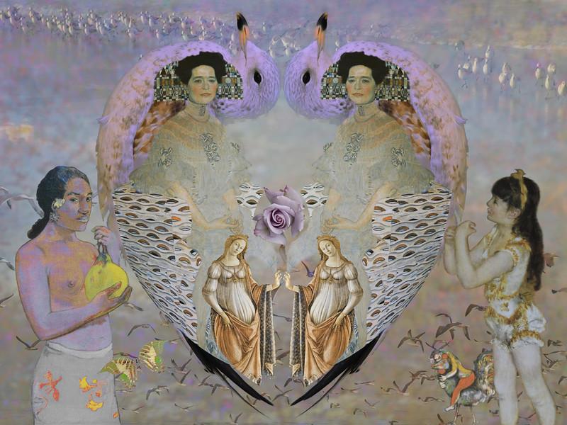 KLIMT-INFANTA-HEART-VAR-#2-SMUG-875-