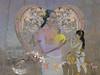 TAHITIAN-HEART-SMUG-775-