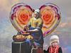 ROSE-HEART-w-VERMEER-P1140247-SMUG-600-