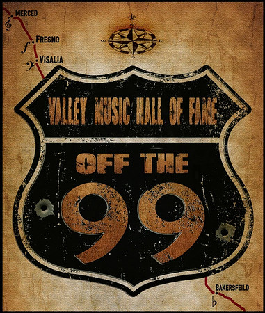Off the 99