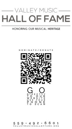 VMHOF Business Card Front Back-2