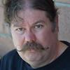 Mike Ohman