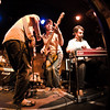 Van Ghost @ Schubas Thanksgiving 2008_13.jpg