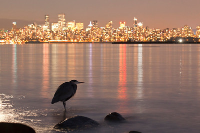 Vancouver 0983 BC