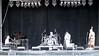 Ralph Barrat Group - Hey Good Lookin