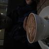 Caffe Artigiano's mocha