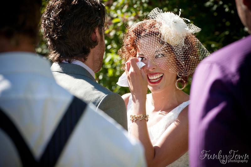 vancouver wedding photography weddings photographer victoria