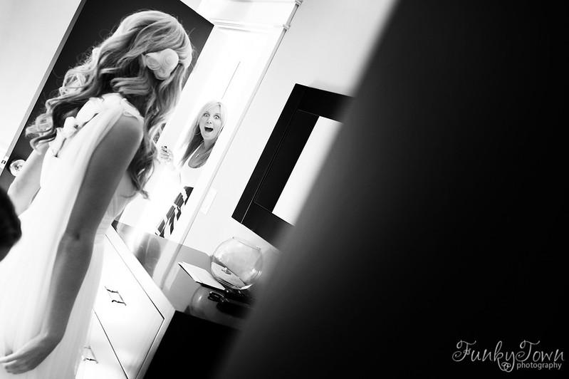 wedding photography victoria vancouver island weddings photographers