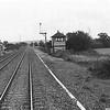 East Langton