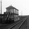 Kettering Station
