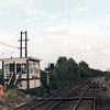 Kibworth Station