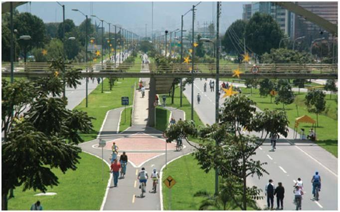 Bogotá, foto de  ISTOCK, baja resolución, solo para uso en Web o documentos pequeños, No es óptima para presentaciones en PPT