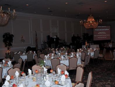 Variety Club Gala