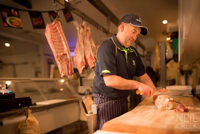Alan-butcher