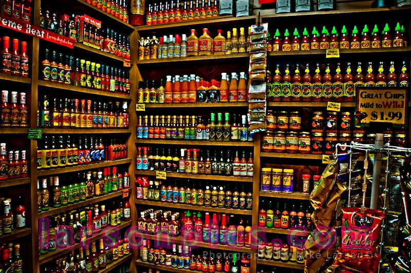 pepper house-Edit