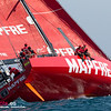 MAPFRE, EN LA VOLVO OCEAN RACE./ MAPFRE, IN THE VOLVO OCEAN RACE.