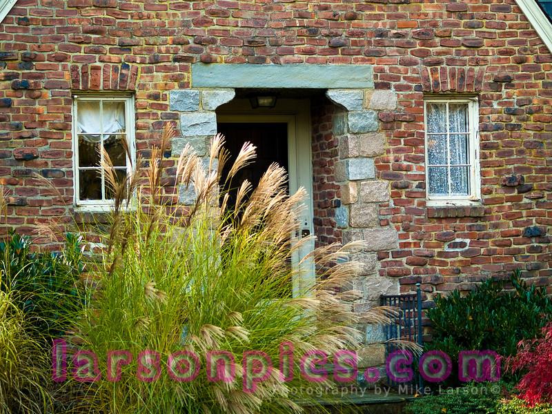Door Entry
