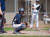 Baseball-7