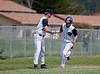 Baseball-12