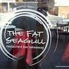 The fat seaguill restaurant on Philip Island, Victoria in October 2013