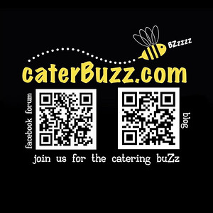 vegas #CSES2014 catersource + caterbuzz