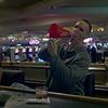 Big D Vegas Oct 11