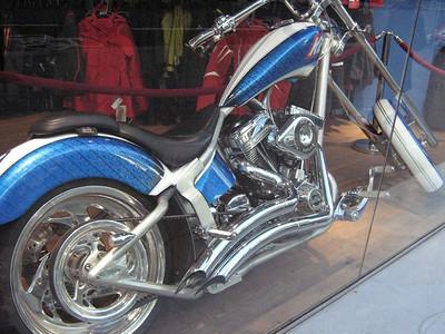 2008 12 17 K2 Chopper