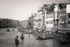 Venedig, Veneto, Italien am  29. 10. 2014. Foto: Gerald Fischer