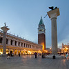 Venice/Adriatic :