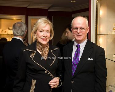 Zita Davidsson, Gary Lawrence
