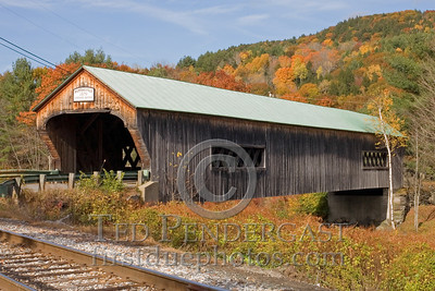 Images captured during a Vermont foliage road trip on Friday, October 17th, 2008. The trip began in Reading, VT and went through Woodstock, Pomfret, Hartford, Quechee and then south to Grafton.
