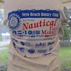 ~~Vero Beach Rotary Club Nautical Flea Market 2011~~