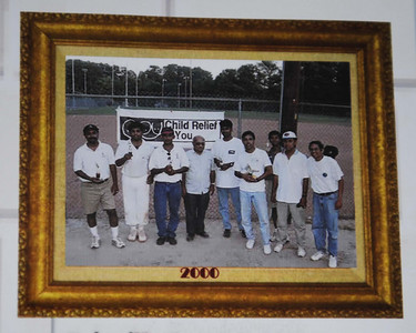 vibha_cricket_1999