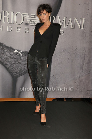 Victoria Beckham<br /> photo by Rob Rich © 2009 robwayne1@aol.com 516-676-3939