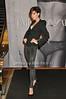 Victoria Beckham<br /> photo by Rob Rich © 2009 robwayne1@aol.com 516-676-3939