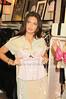 Adriana Lima<br /> photo by Rob Rich © 2009 robwayne1@aol.com 516-676-3939
