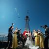 victoria-wedding-photography2530