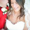 victoria-wedding-photography2526