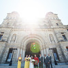 victoria-wedding-photography2524