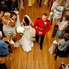 victoria-wedding-photography2510