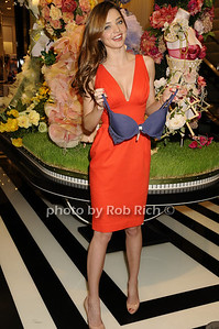 Miranda Kerr photo by Rob Rich © 2009 robwayne1@aol.com 516-676-3939