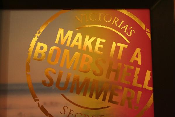 Victoria's Secret (Beachwood Place) Bombshell