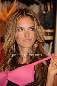 Alessandra Ambrosio  photo  by Rob Rich © 2009 robwayne1@aol.com 516-676-3939