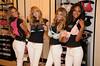 Alessandra Ambrosio,Lindsay Ellingson,Marisa Miller,Emanuela de Paula<br /> photo  by Rob Rich © 2009 robwayne1@aol.com 516-676-3939
