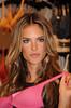 Alessandra Ambrosio<br /> photo  by Rob Rich © 2009 robwayne1@aol.com 516-676-3939