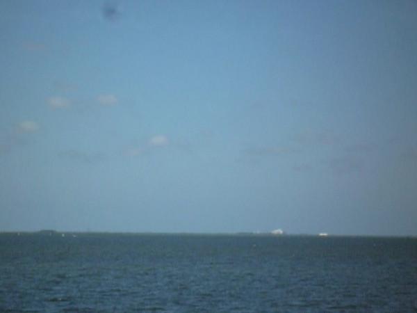 STS 132 - Space Shuttle Atlantis