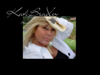 "An original gospel song by Kati Bradley, named ""I saw Horses"" done in 320 video; larger version also in this gallery."