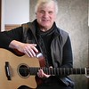 Laurence Juber Interview