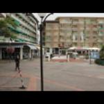 Videos Grado 2010