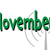November Newscast 2015